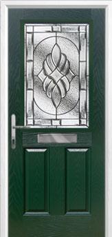Composite Doors Grp Composite Doors Uk