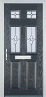 Composite Doors Grp Composite Doors Uk