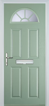 Design U0026 View Door Spec