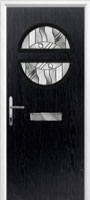 Cirle Composite Cottage Doors