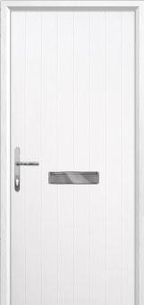 cottage solid fd30 fire doors