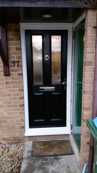 Grp Composite Doors Uk Reviews