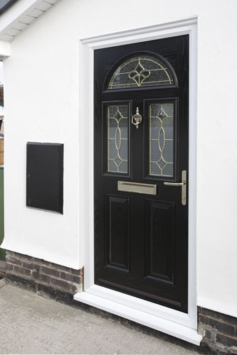 Door Cills Thresholds Amp Extensions