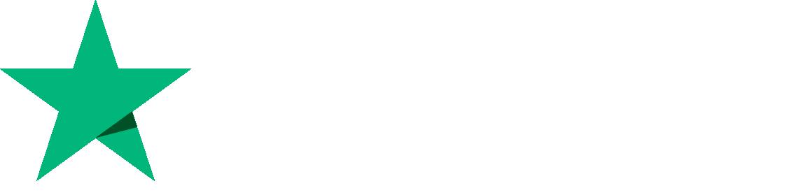 grp doors trustpilot